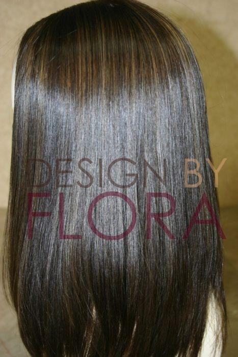 long9-Human-Hair-Wig