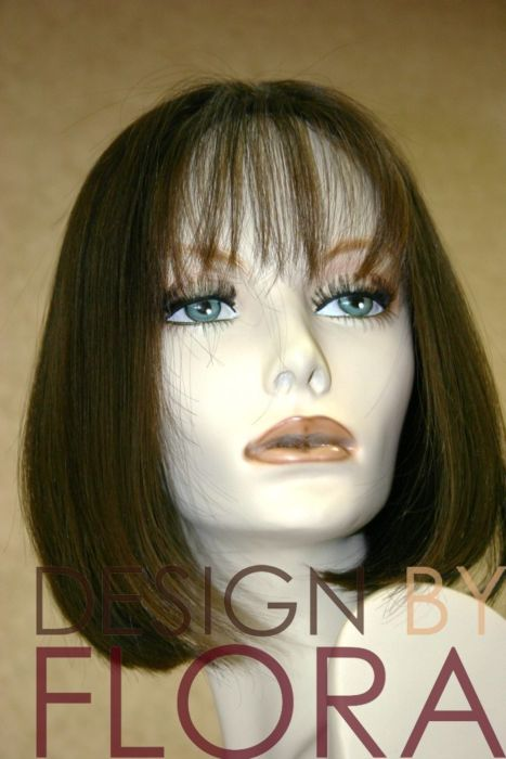 sholdier-length100-Human-Hair-Wig