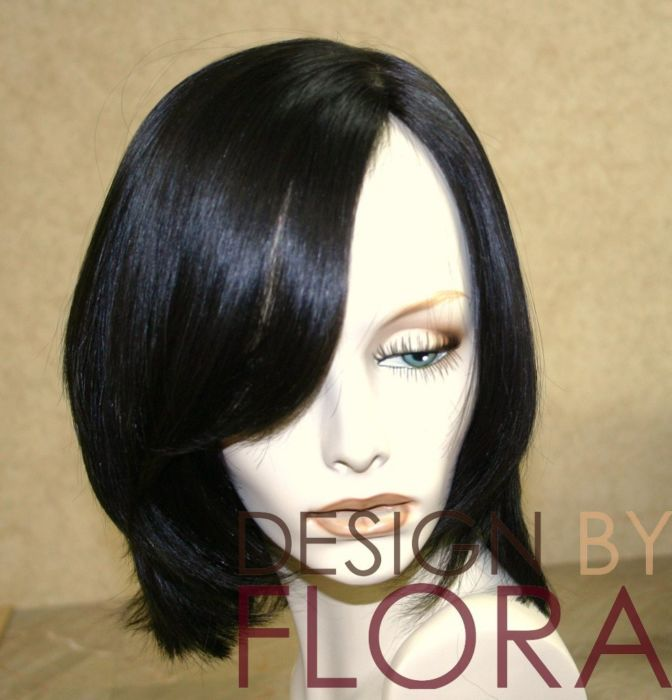 sholdier-length125-Human-Hair-Wig