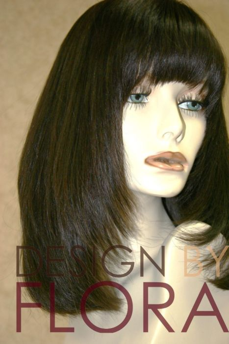 sholdier-length13-Human-Hair-Wig