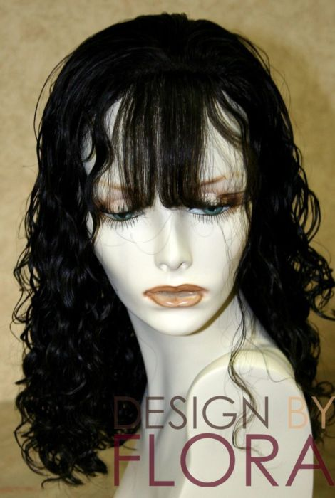 sholdier-length14-Human-Hair-Wig