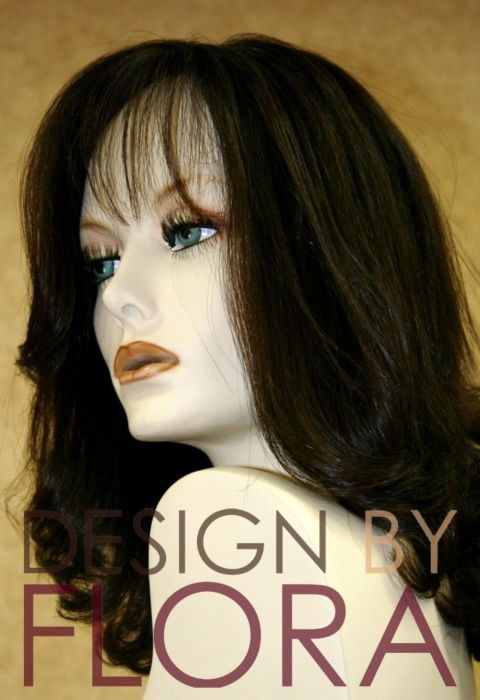 sholdier-length16-Human-Hair-Wig