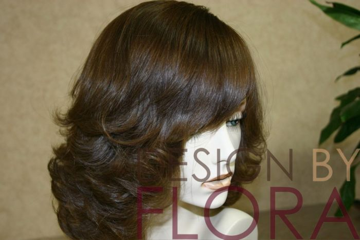 sholdier-length161-Human-Hair-Wig