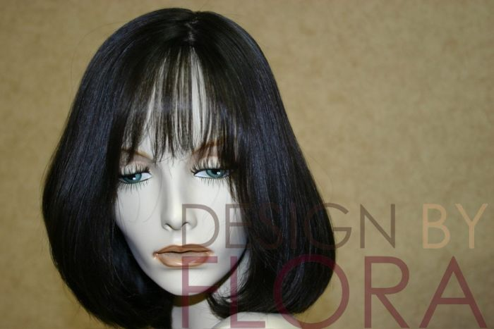 sholdier-length167-Human-Hair-Wig