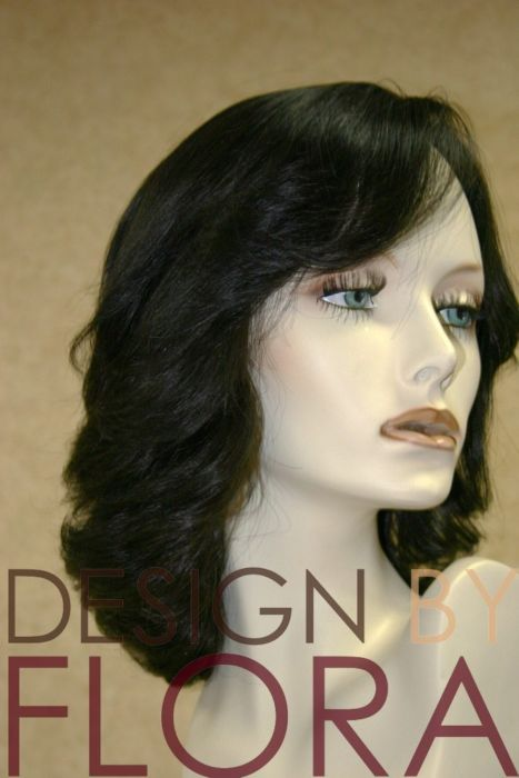 sholdier-length19-Human-Hair-Wig