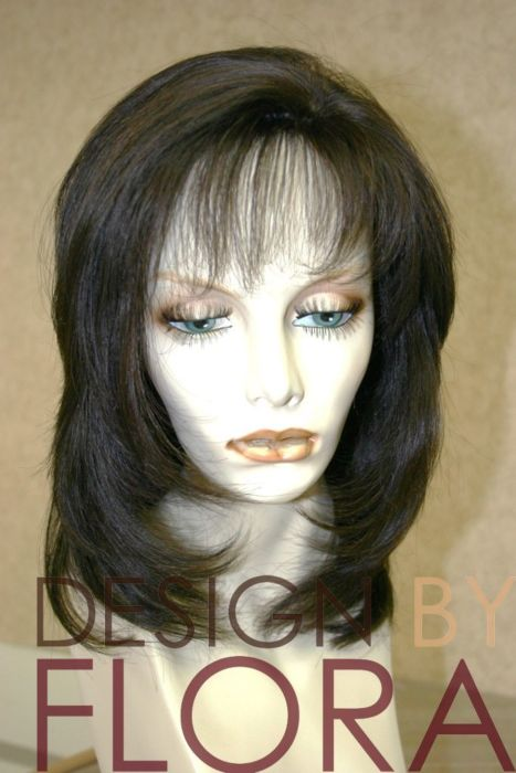 sholdier-length2-Human-Hair-Wig