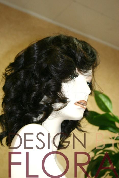 sholdier-length25-Human-Hair-Wig