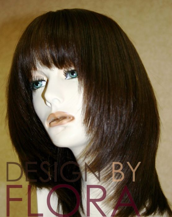 sholdier-length26-Human-Hair-Wig