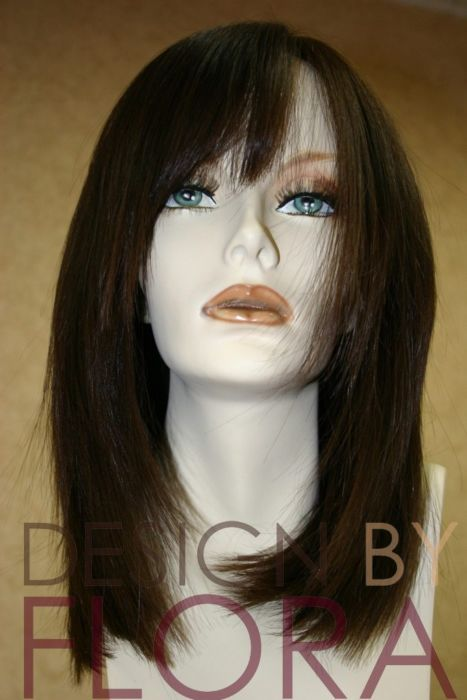 sholdier-length29-Human-Hair-Wig