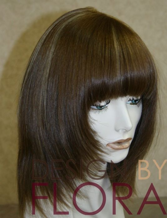 sholdier-length38-Human-Hair-Wig