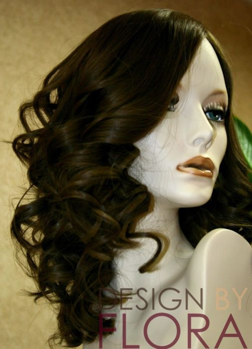 sholdier-length39-Human-Hair-Wig