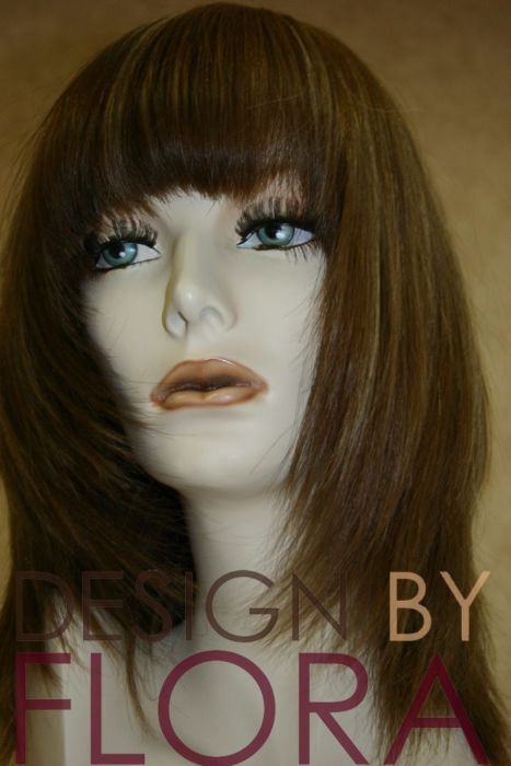 sholdier-length40-Human-Hair-Wig