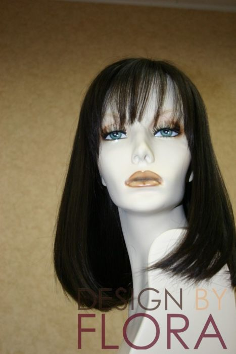 sholdier-length41-Human-Hair-Wig