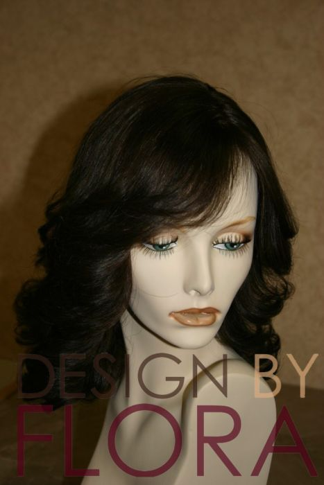 sholdier-length57-Human-Hair-Wig