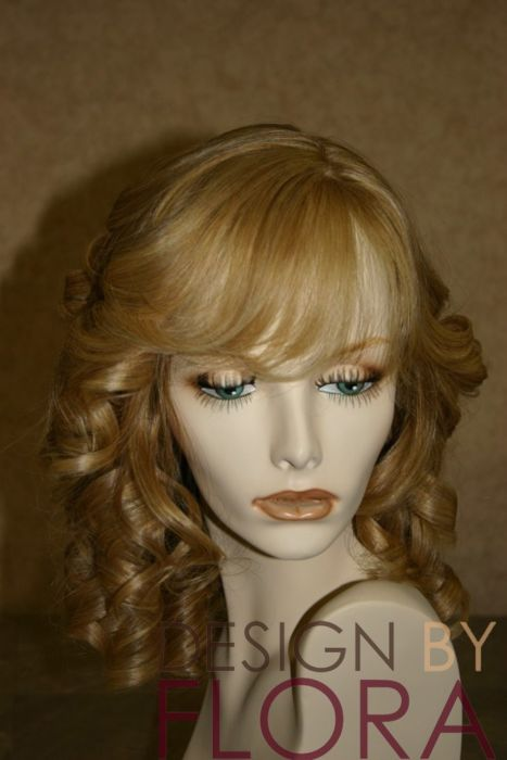 sholdier-length60-Human-Hair-Wig