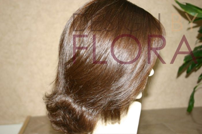 sholdier-length65-Human-Hair-Wig