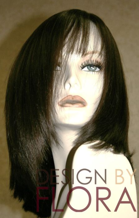 sholdier-length68-Human-Hair-Wig