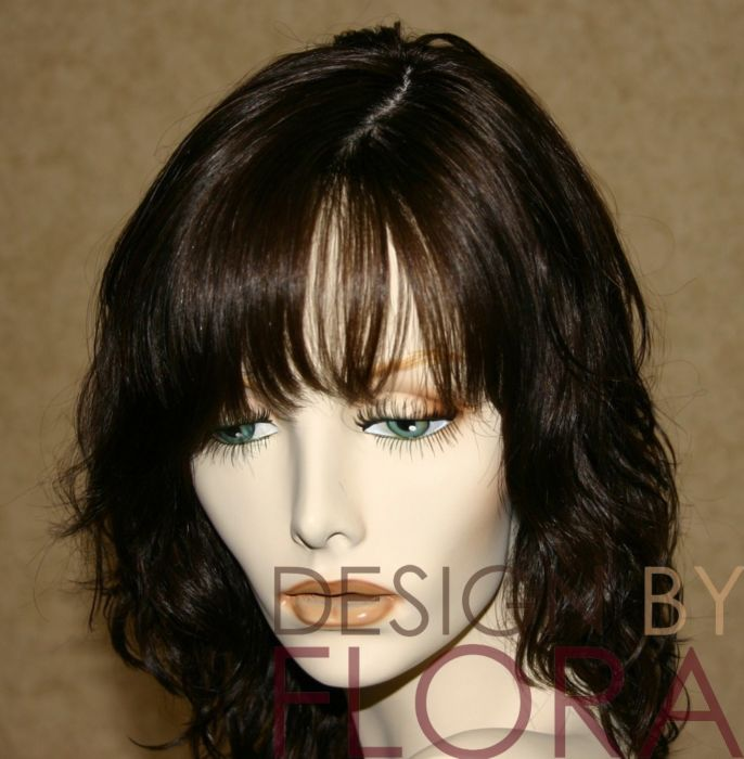 sholdier-length70-Human-Hair-Wig