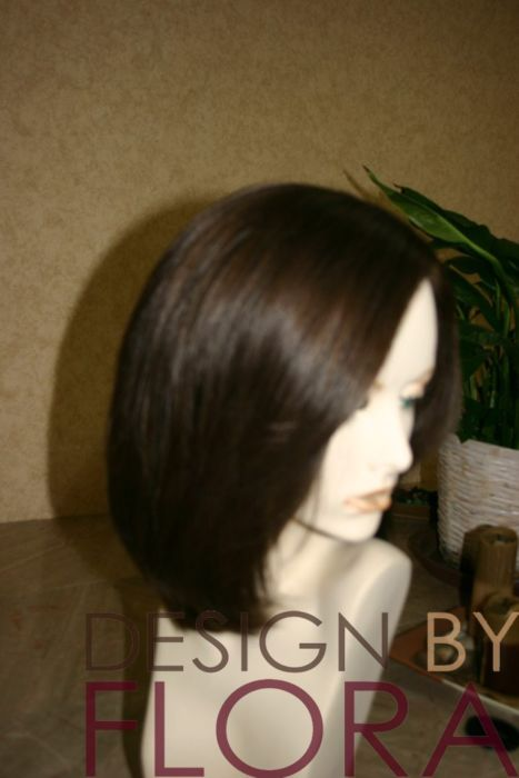 sholdier-length80-Human-Hair-Wig