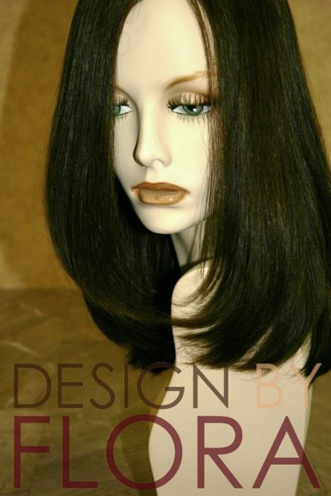 sholdier-length86-Human-Hair-Wig