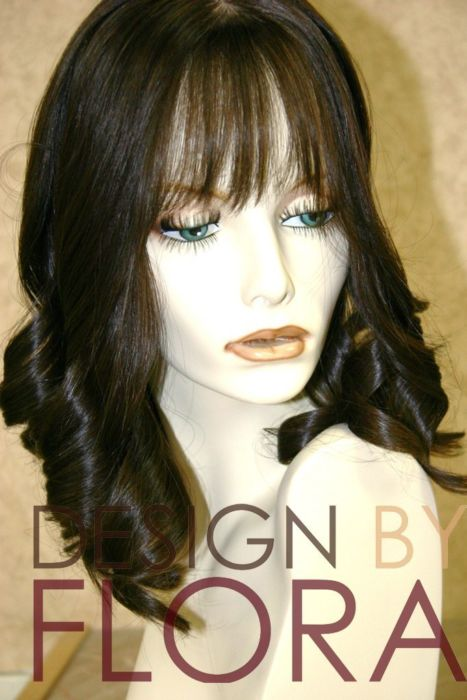 sholdier-length89-Human-Hair-Wig