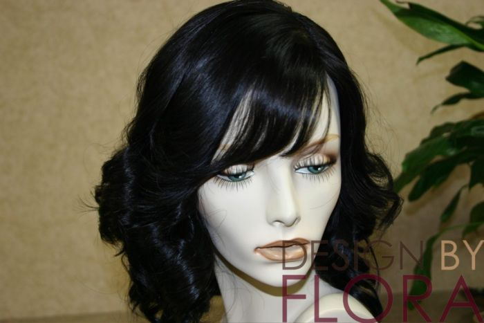 sholdier-length93-Human-Hair-Wig