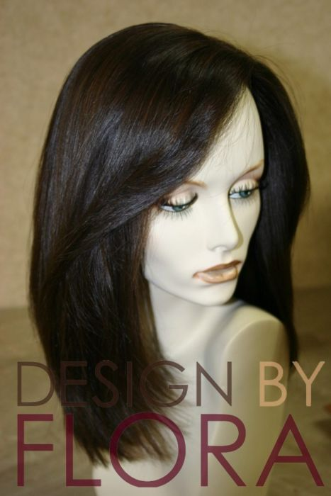 sholdier-length95-Human-Hair-Wig