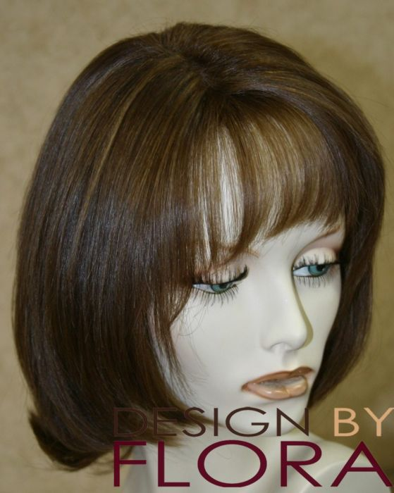 short-chin21-Human-Hair-Wig