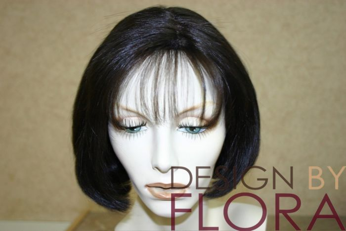 short-chin28-Human-Hair-Wig