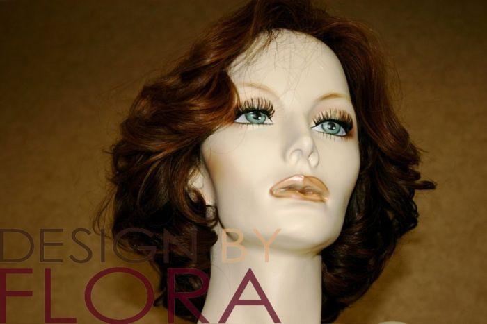 short-chin36-Human-Hair-Wig