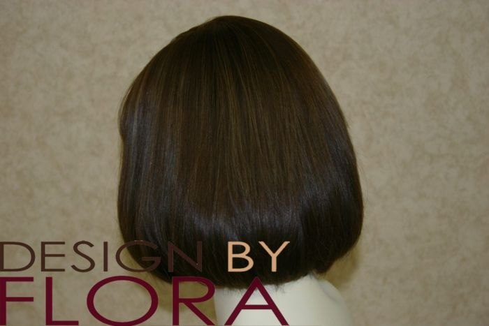 short-chin4-Human-Hair-Wig