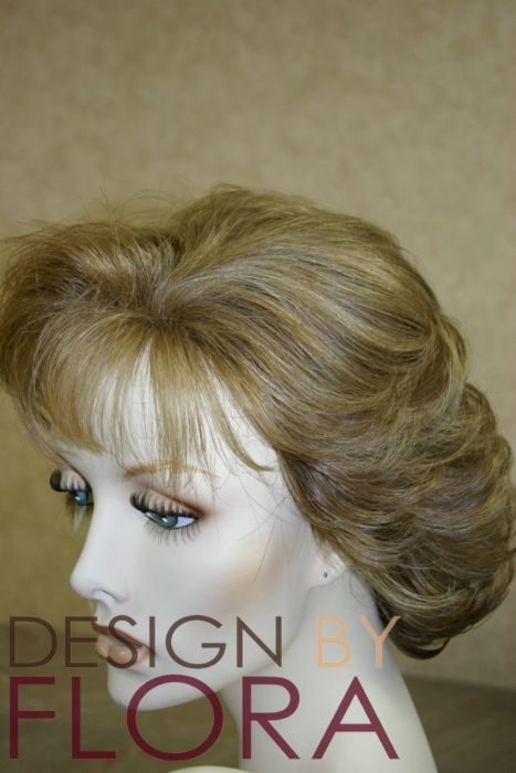 short-chin45-Human-Hair-Wig