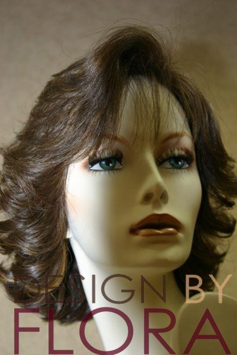 short-chin46-Human-Hair-Wig