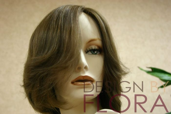 short-chin54-Human-Hair-Wig