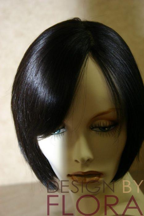 short-chin55-Human-Hair-Wig