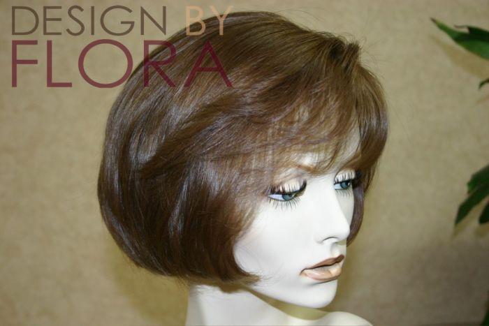 short-chin62-Human-Hair-Wig