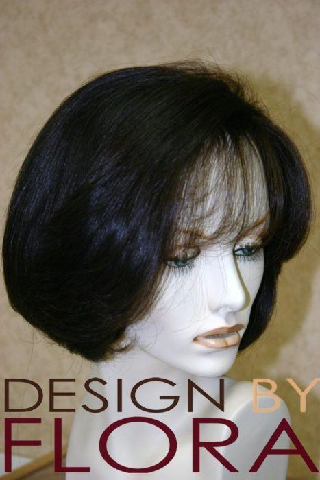 short-chin7-Human-Hair-Wig