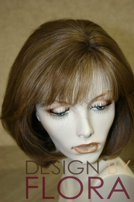short-chin70-Human-Hair-Wig