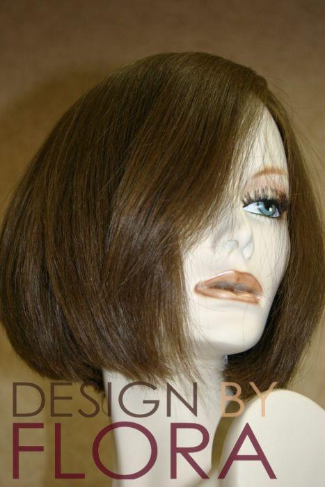 short-chin72-Human-Hair-Wig