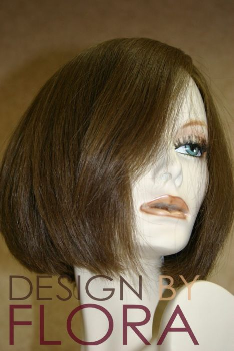 short-chin721-Human-Hair-Wig