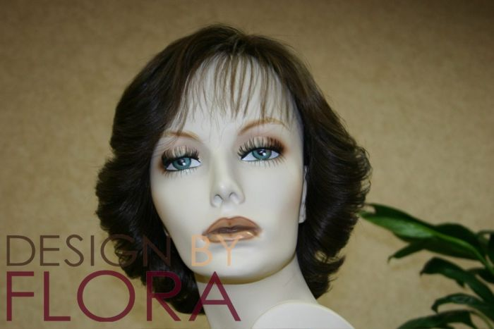 short-chin74-Human-Hair-Wig